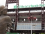 Day 10: Citizens Bank Park